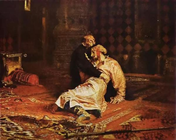 Ivan_the_Terrible_and_His_Son
